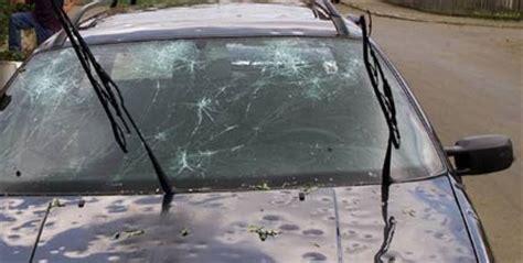 wann zahlt teilkasko hagelschaden am auto tipps f 252 r die reparatur