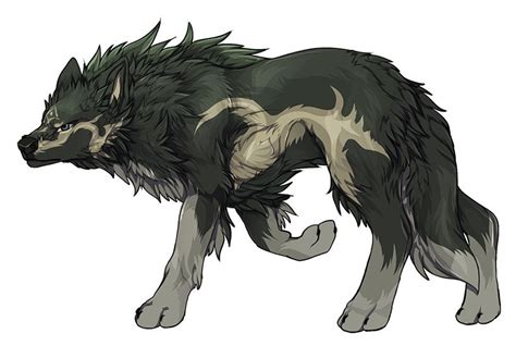 And Wolf Twilight Princess D0291 twilight princess link or wolf link amino