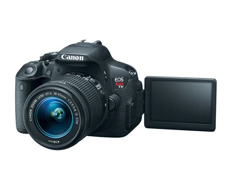 Canon Eos 700d New canon eos t5i 700d review cinema5d