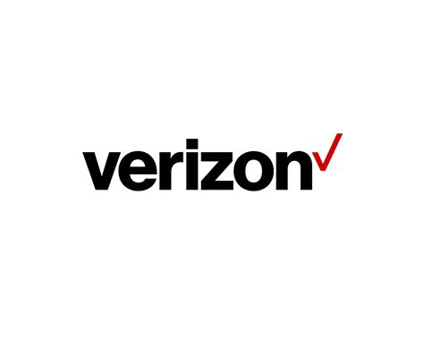 verizon com verizon logo logok