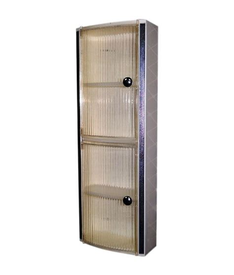bathroom mirrors online shopping india buy cipla plast spacious bathroom cabinet without mirror