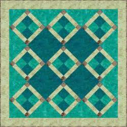easy batik nine patch quilt pattern quilts quilts