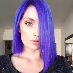 manic panic hair colors manic panic lie locks 12 free hair color pictures