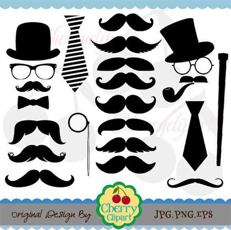 How To Make A Paper Moustache - 25 best ideas about mustache crafts on baby