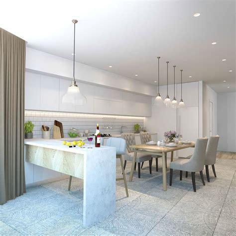 efficient apartment design efficient apartment design home decorating ideas kitchen