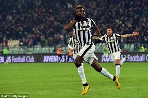 is juve arsenal and man utd target zidane s new scapegoat real madrid have not given up on man utd transfer target