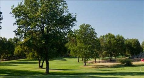turkey creek golf course lincoln turkey creek golf course in lincoln ca presented by