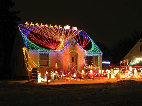 solar christmas lights canada mouthtoears com