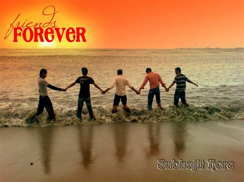 friends forever desicomments com