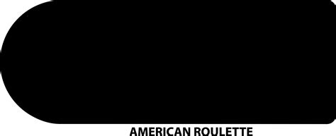 Color Combination by American Roulette How To Play American Roulette