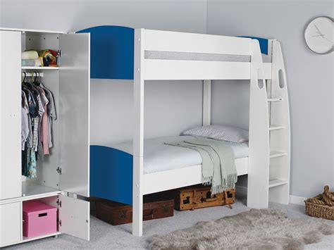 Stompa Classic Bunk Bed Stompa Classic Bunk Beds With Trundle Bed Drawer Room Decors And Design Stompa Classic Bunk
