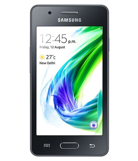 m samsung mobile samsung mobile models with price below 5000 www imgkid