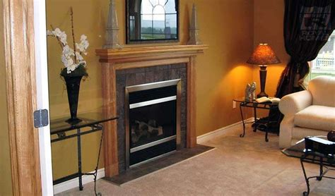 fireplace trim kits royal homes fireplace surround hearth royal homes