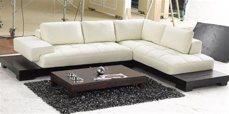 truzo corner sofaset betterhomeindia living room