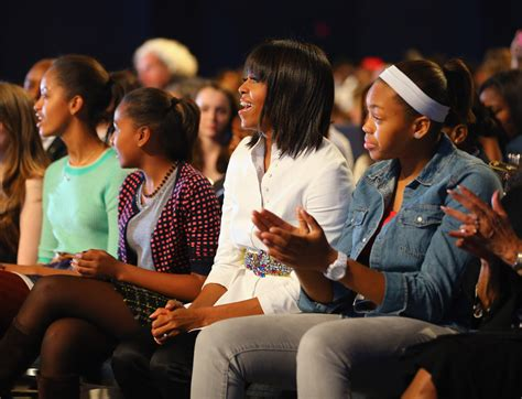 michelle obama children michelle obama in children gather for kid s inaugural