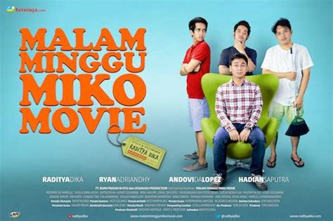 download film raditya dika single bluray nonton film malam minggu miko movie 2014 bluray