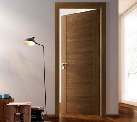 porta interni porte interne