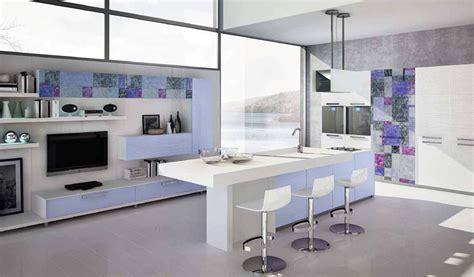 soggiorni moderni lube soggiorni moderni lube il meglio design degli interni