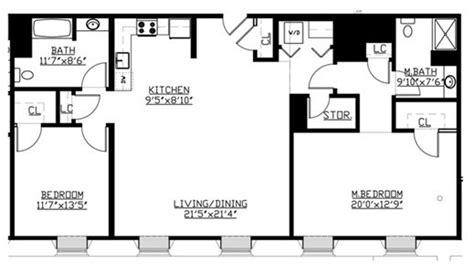 kaufman lofts floor plans beautiful kaufman lofts floor plans images flooring
