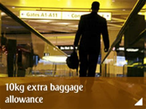 emirates baggage allowance flyvip nz get more class for your dollar 187 emirates