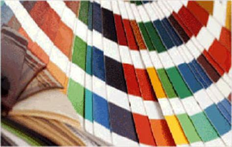Aufkleber In Polen Drucken Lassen by Kostenlose Mustermappe Bestellen Fototapete Aufkleber