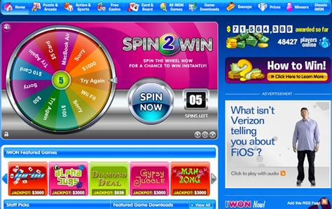 Pc Com Free Online Sweepstakes - play games win prizes 8 4 screenshots