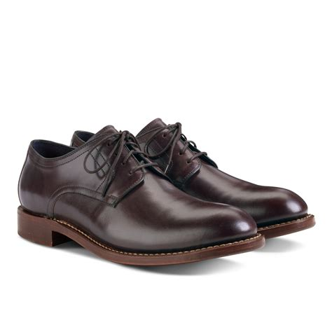 mens shoes worthwhile style secrets of a stylist men s shoes