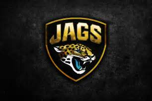 Where Are The Jaguars Nfl Team From Cat Team Brotherhood United Nfl