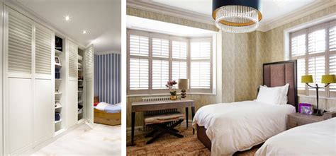 bedroom shutters bedroom shutters interior window shutters plantation
