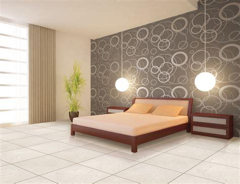 tiles for bedroom walls india tiles for bedroom walls india memsaheb net