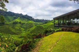 Car Rental Cameron Highlands Malaysia Our Global Trek