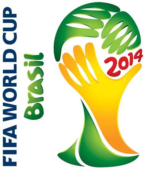 copa mundial de la fifa brasil 2014 tema oficial foros