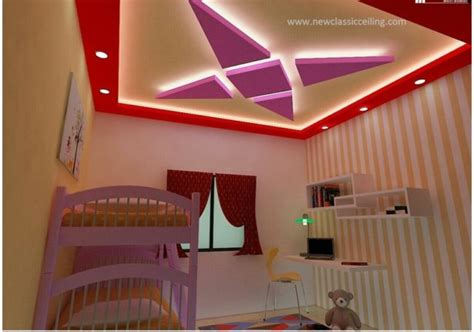 Pop Design For Bedroom Roof Decorating Ideas Pop Ceiling Design And Its Surprising Facts You Better Painting Ideas