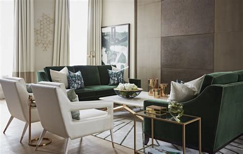 luxury interior design london interior designers best interior design projects by taylor howes