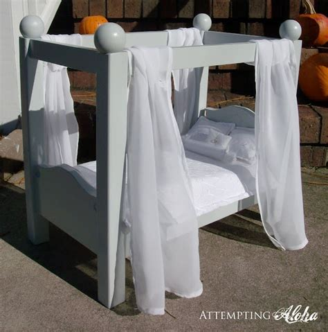 Baby Bed Set Beruang Grizly best 10 doll beds ideas on american beds