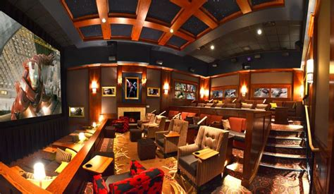 cinetopia living room cinetopia movie theater this place truly takes the movie