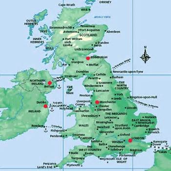 London World Map by London World Map Image Search Results
