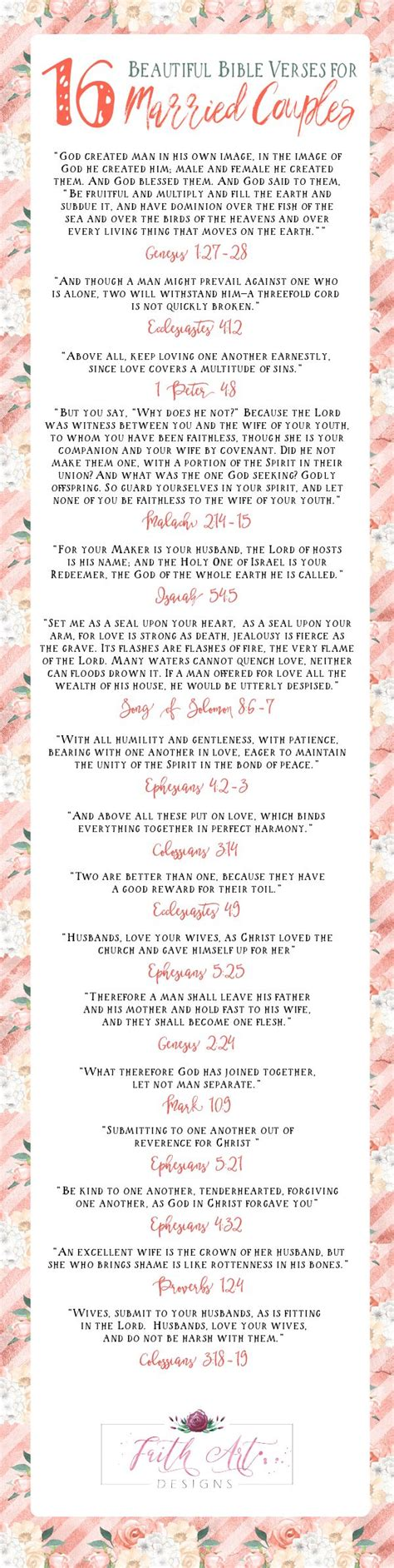Wedding Bible Readings 15 by The 25 Best Wedding Bible Verses Ideas On