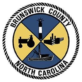 Brunswick County Records Brunswick County School System Varno Musical Instrument Repair
