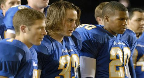 why now is the perfect time to finally watch friday night