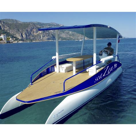 boat rentals nearby boat rental nearby nice and monaco