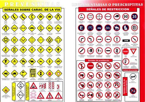 preguntas para examen de conducir moto uruguay se 241 ales de transito en chile imagui
