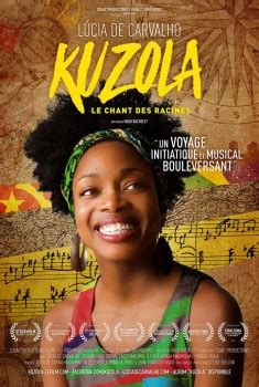 regarder résistantes 2019 film streaming vf film kuzola le chant des racines streaming vf gratuit