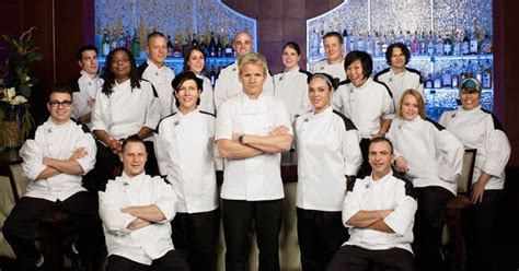 Hell S Kitchen Winners Where Are They Now by Hell S Kitchen Season 6 Where Are They Now Reality Tv