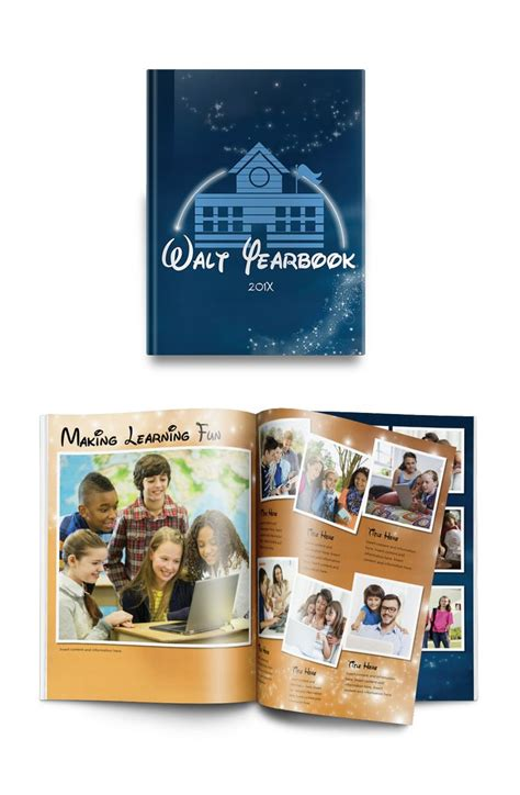 yearbook themes pictures 211 best images about yearbook themes on pinterest