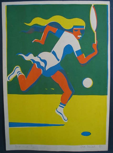 100 floors level 85 knife doesn t work antique tennis prints tennis poster for sale