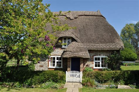 cottages dorset uk magical isle on cottages and