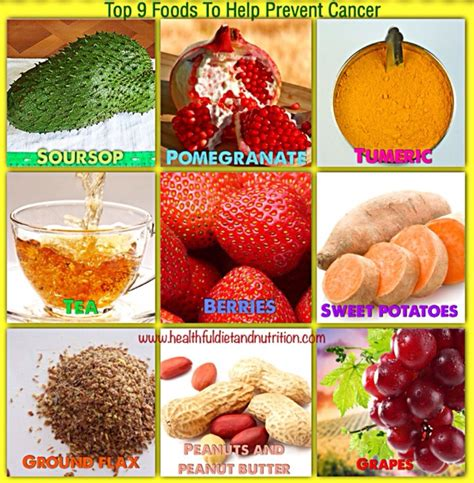 7 Ways To Prevent Anemia by Foods To Prevent Anemia Trusper