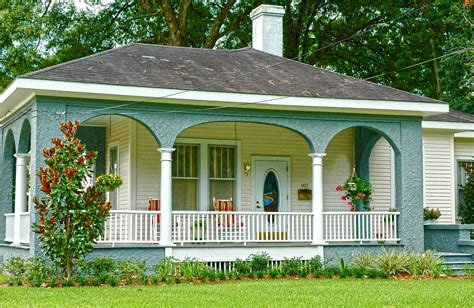 Small Homes For Sale Lafayette La Cottage Homes For Sale