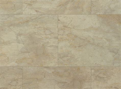 USFloors   COREtec Plus Tiles / Antique Marble   USFloors